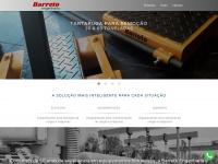 barretoh.com.br
