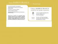 barrosfranco.com.br