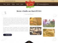 barril514.com.br
