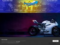 barrigasmotos.com.br