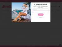 barthshoes.com.br
