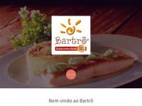 bartro.com.br