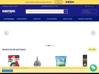 bartofil.com.br
