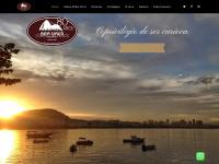 Barurca.com.br - Bar Urca – Bar e Restaurante Urca, Rio de Janeiro – desde 1939