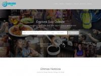 Portal Barueri Na Web – O Portal que é Destaque na Região!