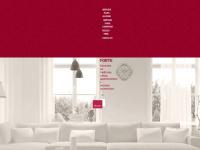 baseforteimoveis.com.br