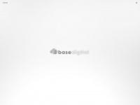 basedigital.com.br