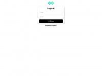 baseplus.com.br