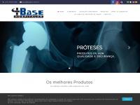 basevix.com.br