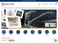 baseforteacabamentos.com.br