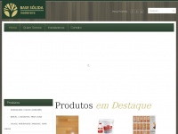 basesolida.com.br