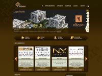 baseinvestimentos.com.br