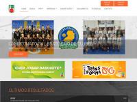 basket-fcb.com.br