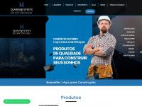 basseifer.com.br