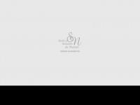 basilicadenazare.com.br