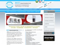 bass.com.br