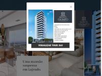 bastianebraun.com.br