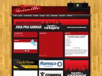 basquetedejoinville.com.br