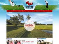 Bastos Golf Clube