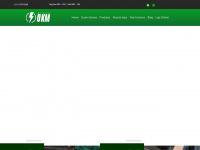 baterias0km.com.br