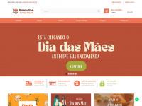 batistareisfloresonline.com.br