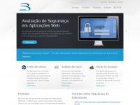 batori.com.br