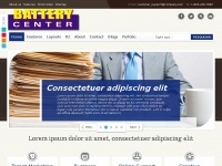 batterycenter.com.br