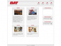 battransportes.com.br