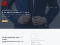 advogadoscriminais.com
