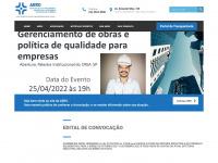 aeroourinhos.com.br