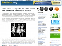 br-linux.org