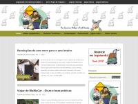 jeguiando.com