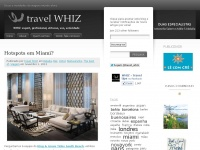 whiz.com.br