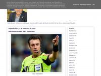 apitodobicudo.blogspot.com