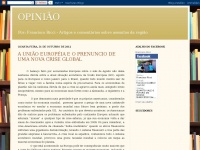 ricciopiniao.blogspot.com