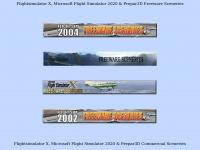 freewarescenery.com