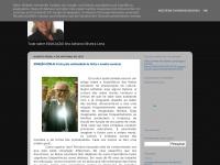 adrianaoliveiralima.blogspot.com