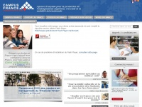 campusfrance.org