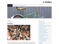 maisumteko.wordpress.com