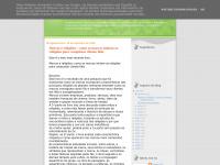 miningtext.blogspot.com