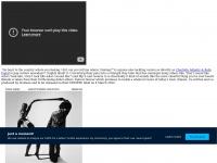 disconaivete.com