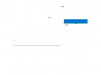funknacaixa.com