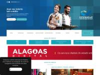 desenvolve-al.com.br