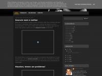 matheus-moraes.blogspot.com
