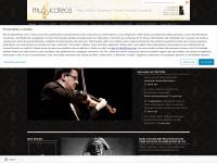 musicotecaoemt.wordpress.com