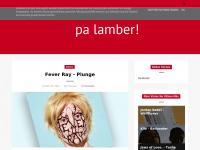 palamber.blogspot.com