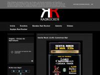 radrocker.blogspot.com