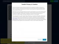 cuiababrazil.tumblr.com