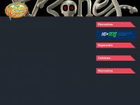 sedentario.org