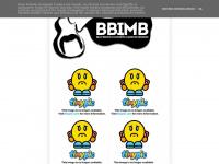 billyeomagro.blogspot.com